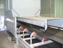 Bulk Materials Handling & Accessories
