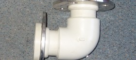 38.Socket Fusion Welding
